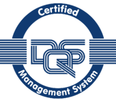 Certified Management System-E