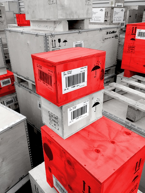 Supply_Chain_Solutions