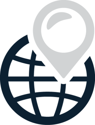 location SERVICES LOCATED