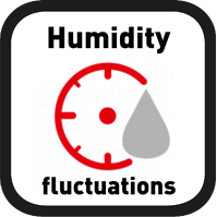 humidity-fluctuation-CPC-tracker-deufol