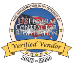 Verified-Vendor-2019-2020-sm