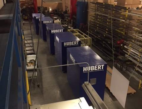 hubert-custom-trade-show-containers
